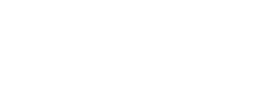 Logo RNIA