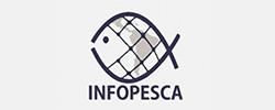 INFOPESCA